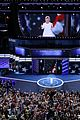 celebs praise hillary clinton for her dnc speech 02