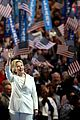 celebs praise hillary clinton for her dnc speech 26