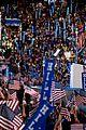 hillary clinton dnc speech 2016 full video 17