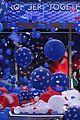hillary clinton dnc speech 2016 full video 38