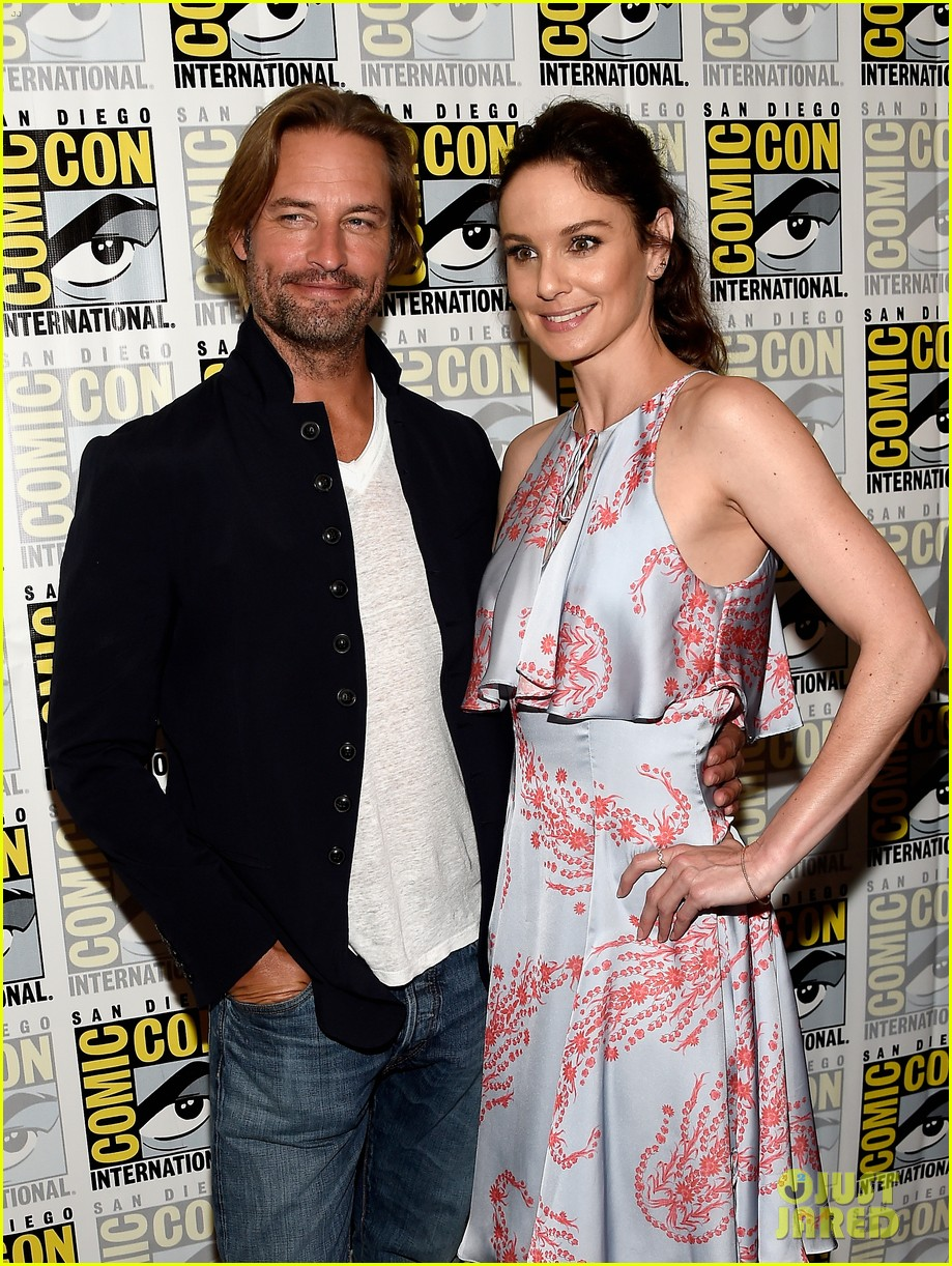 josh holloway daughter 3888 vizualize