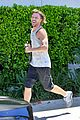 julianne hough derek pulse run move interactive 28