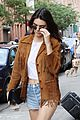 kendall jenner steps out in nyc 22