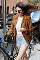 kendall jenner steps out in nyc 26