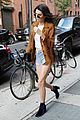 kendall jenner steps out in nyc 27