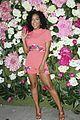 kylie jenner chantel jeffries wear same dress 07