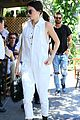 kendall jenner grabs lunch wiith scott disick holiday weekend 06