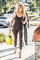 khloe kardashian dishes advice on dating in social media age 01