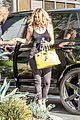 khloe kardashian dishes advice on dating in social media age 08