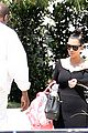 kim kardashian shares adorable video penelope north 27