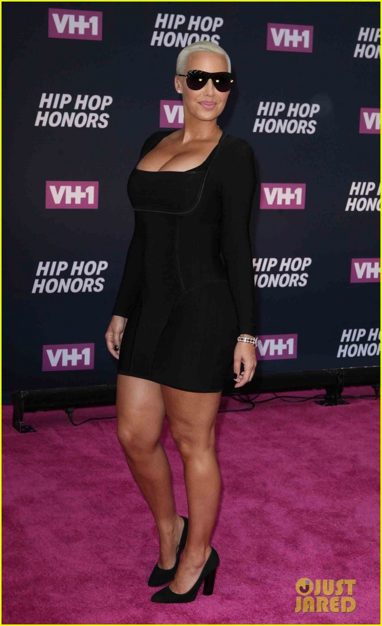 queen latifah says racism is still alive and kicking at vh1 hip hop honors 063704270