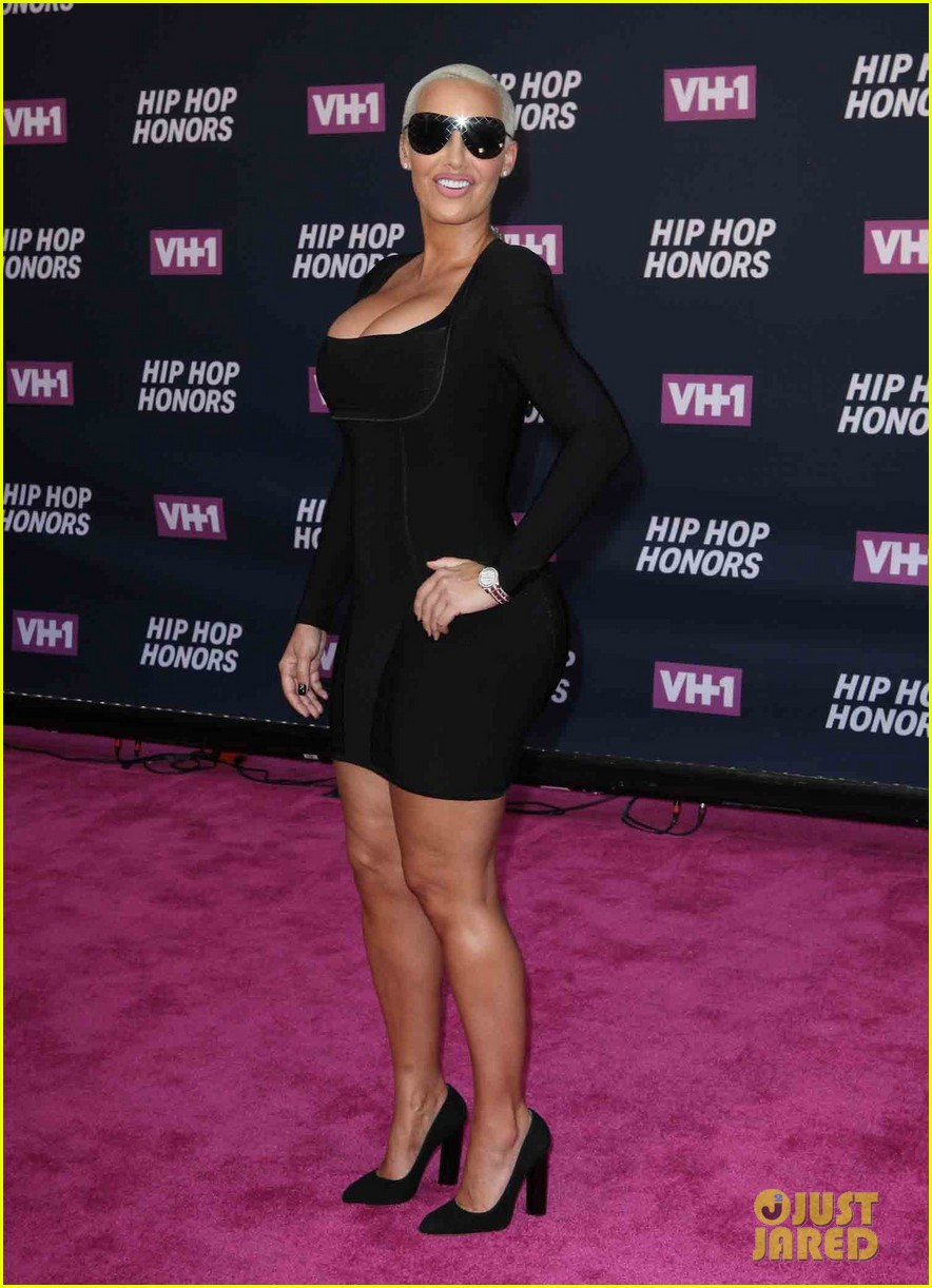 queen latifah says racism is still alive and kicking at vh1 hip hop honors 083704272