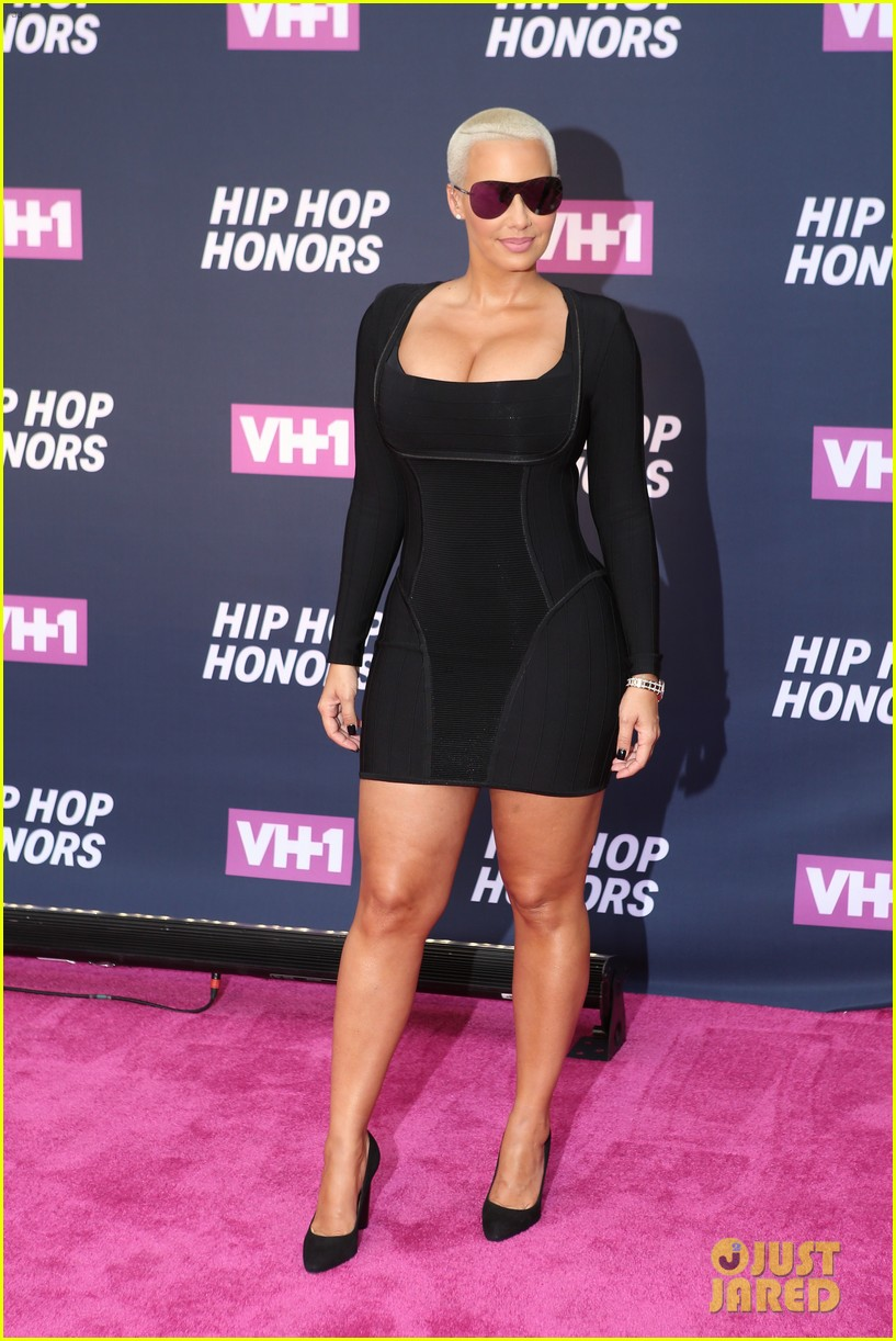 queen latifah says racism is still alive and kicking at vh1 hip hop honors 233704287