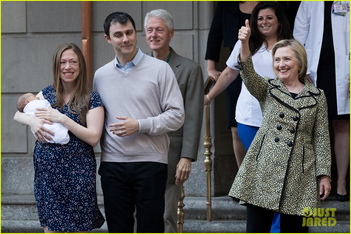 Свадьба челси клинтон и марка мезвински фото