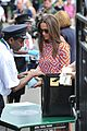 pippa middleton attends wimbledon 03