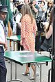 pippa middleton attends wimbledon 08