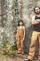jason momoa shares loving pic of zoe kravitz kids 05