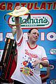 nathans hot dog eating contest celebrates 100th anniversary 05
