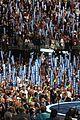 president obama 2016 dnc speech video 18