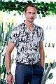 alexander skarsgard smiles away for tarzan photo call in brazil 08