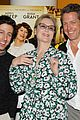 meryl streep brings florence foster jenkins to new york 15