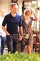 taylor swift tom hiddleston hold hands for romantic dinner date 18