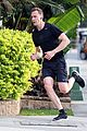 taylor swift tom hiddleston step out separately australia 27