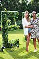 chrissy teigen hosts revolve fourth of july bash with john legend emily ratajkowski 22
