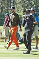 justin timberlake says son silas helped inspire cant stop the feeling 15
