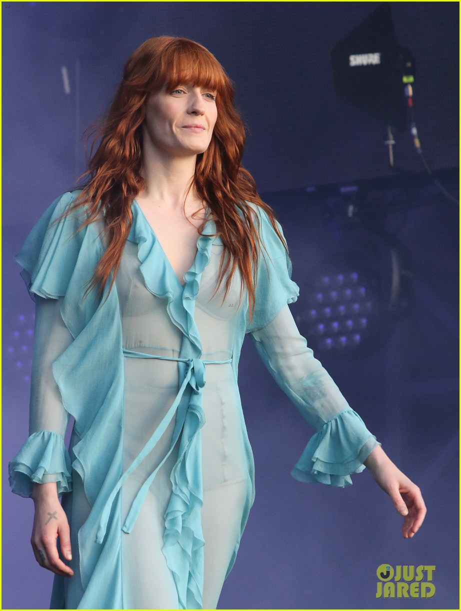 florence and the machine wish that you were here lyrics