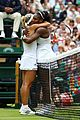 serena williams wins wimbledon 2016 15