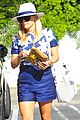 reese witherspoon takes son deacon on a hike 04