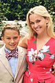 reese witherspoon daughter ava look like twins 02