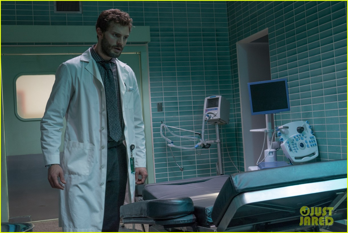 9th life louis drax win sweepstakes 053742284