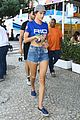 alessandra ambrosio makes the most of her time in rio 06