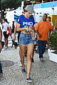 alessandra ambrosio makes the most of her time in rio 12