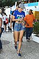 alessandra ambrosio makes the most of her time in rio 13