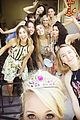 anna camp skylar astin host joint bachelor bachelorette party202