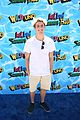 madison beer jack jack just jared summer bash 16