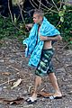 justin bieber shirtless in hawaii 24