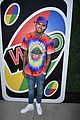 chris brown just jared summer bash 01