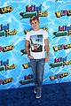 garrett clayton pierson fode just jared summer bash 18
