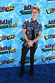 garrett clayton pierson fode just jared summer bash 19