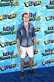 garrett clayton pierson fode just jared summer bash 25