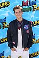 garrett clayton pierson fode just jared summer bash 28