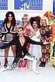frankie grande rupaul drag race all stars walk the mtv vmas 2016 red carpet505mytext