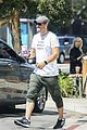 brian austin green steps out to curb his caffeine craving 03