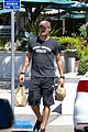 brian austin green shops in malibu 05