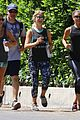 derek hough shirtless julianne move walk canyon 21