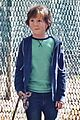 jacob tremblay films wonder with julia roberts and owen wilson 02